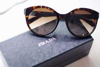 lunettes soleil prada sport lunette solaire prada pour femme. Black Bedroom Furniture Sets. Home Design Ideas
